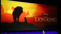 Les films d'animation Disney seraient nocifs pour vos enfants, révèle une étude
