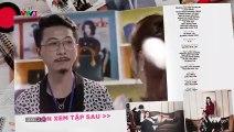 Mối Tình Đầu Của Tôi Tập 44 ~ (Phim Việt Nam VTV3) ~ mối tình đầu của tôi tập 45 ~ Phim Moi Tinh Dau Cua Toi Tap 44