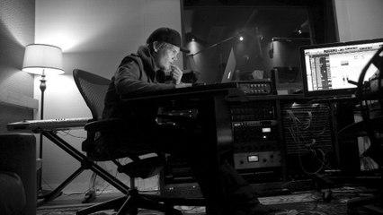 "Avicii - The Story Behind ""SOS"""