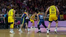 7DAYS EuroCup Finals interview: Aito Garcia Reneses, ALBA Berlin