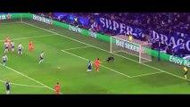 Mohammad Salah skills and Goals  Taki Taki song