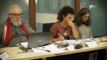 Questions à Serge PAUGAM (CNRS) - RAEF 2019 - cese