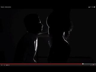 Radamiz - Metamorphosis (Directed by Alexandra Gavillet)