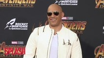 Vin Diesel Hints He's Joined The Avatar Sequels