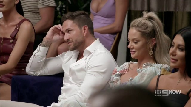 Married At First Sight AU S06E41 part 1