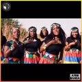 """Cette reprise de """" Shape Of You """" version Africaine est absolument sublime. A voir absolument !"""