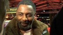 Idris Elba ne remplacera pas Will Smith dans la suite de Suicide Squad