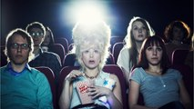 Here's How Much Movie Dates Cost since WWII