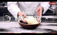 Tombez dans le Piège #72 : la pâte à brioche