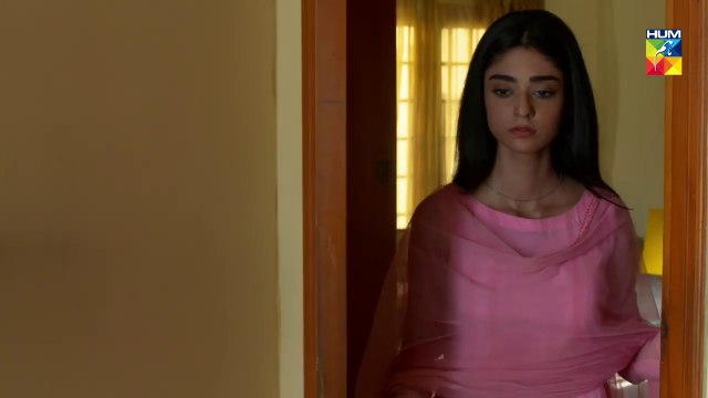 Bharam Epi 11 HUM TV Drama 8 April 2019