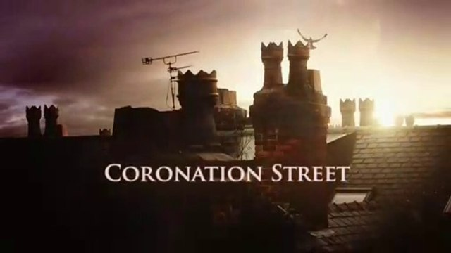 Coronation Street 9th April 2019 Part 1 || Coronation Street 09 April 2019 || Coronation Street April 09, 2019 || Coronation Street 09-4-2019