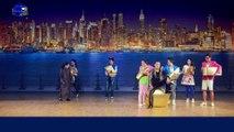 Drame musical | « L'Histoire de Xiaozhen » (3) – Renoncer au bien et adopter le mal