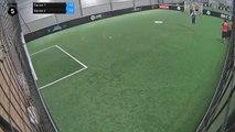Equipe 1 Vs Equipe 2 - 08/04/19 22:56 - Loisir Paris 13e (LeFive) - Paris 13e (LeFive) Soccer Park
