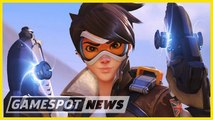 Blizzard Announces Overwatch Storm Rising In New Trailer