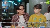 INDO SUB] The Way I Hate You (JAEMIN's Drama) Ep  1 - video