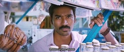 Thanga Magan  hindi dubbed  movie  new