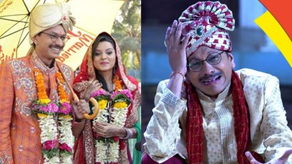 The cast of 'Taarak Mehta Ka Ooltah Chashmah' per episode