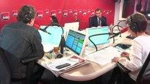 """Sébastien Lecornu répond à un auditeur qui dénonce """"un débat cadenassé"""" : """"Les contributions libres et volontaires étaient possibles, il n'y a rien de biaisé"""""""