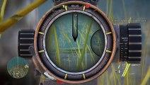 [FR] Sniper Ghost Warrior 3: #9 - Mode Multijoueurs : premiers kills, pan dans ta gueule