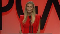 Gwyneth Paltrow shares touching tribute to son Moses as he becomes a teenager