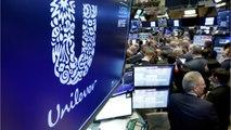 Unilever Enters CBD Business