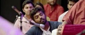 Sarvam Thaala Mayam (2019)[Telugu (Orig Version) - Proper - HDRip - x264 ESubs] Movie Part 1