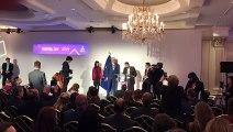 """Ο υπουργός Αγροτικής Ανάπτυξης και Τροφίμων Σταύρος Αραχωβίτης στη """"Digital Day"""""""