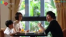 Chinese Drama | Fake Marriage Real Love Ep 24 | New Chinese Drama