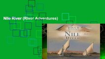 Nile River (River Adventures)