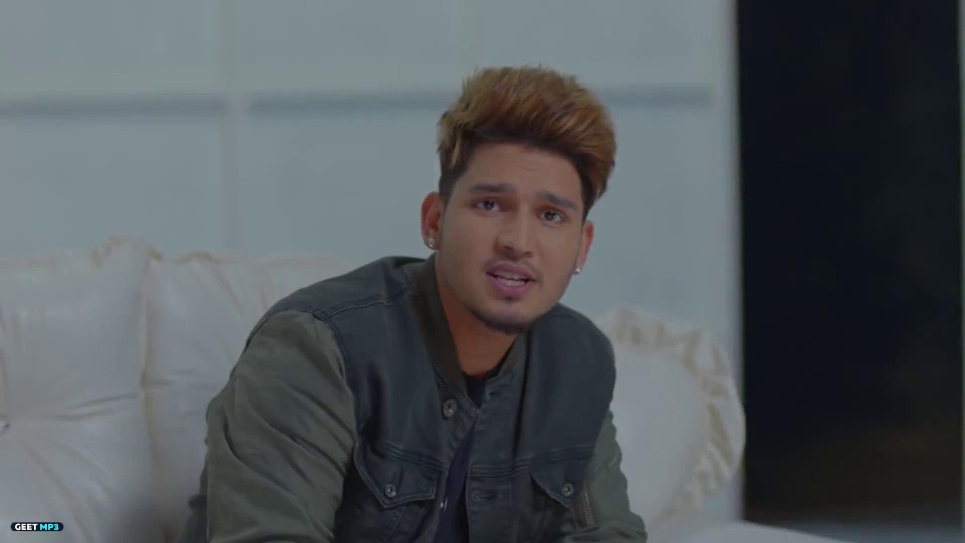 Wait  Karan Randhawa (Official Song) Jass Manak  Satti Dhillon  GC  GK.DIGITAL  Geet MP3