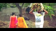 Chaar Churiyan (Full Song) _ Inder Nagra Feat. Badshah _ Latest Punjabi Songs 20