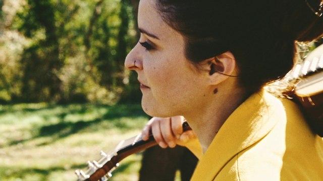 PhilipElise - Madame la paix