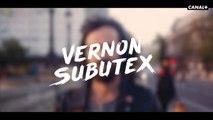 Vernon Subutex... et les femmes