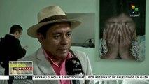 teleSUR Noticias: Venezuela afianza alianzas con África y Asia