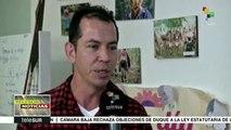 teleSUR noticias: Venezuela consolida alianzas con África y Asia