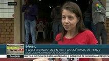 teleSUR Noticias: Venezuela realiza alianzas con África y Asia
