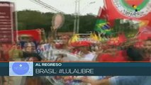 Es Noticia: Alianzas estratégicas de Venezuela con Asia y África