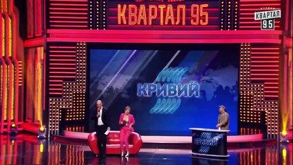 Попрошенко твой Коломойский и Ахметов обсуждают выборы - Подборка приколов с Кошевым
