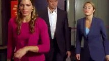 Psych - S8 E7 - Shawn & Gus Truck Things Up - video dailymotion
