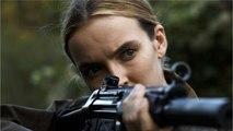 Ratings Huge For Season 2 Of 'Killing Eve'