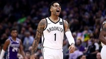 The Brooklyn Nets Are One of the NBA's Best Stories
