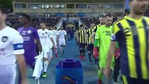 Xavi notched a brace as Al Sadd drew 2-2 against Pakhtakor in the ACL