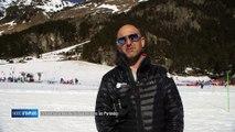 Modes d'emplois  - La réintroduction du bouquetin dans les Pyrénées