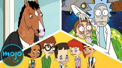 Adult Animated Resource Learn About Share And Discuss Adult Animated At Popflock Com