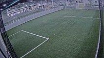 04/09/2019 12:00:01 - Sofive Soccer Centers Brooklyn - Maracana