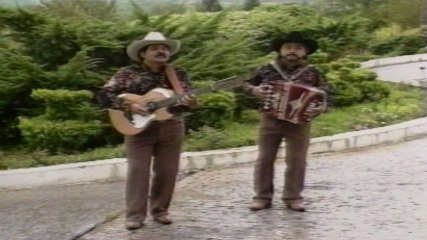 Salomón Robles Y Sus Legendarios - Mi Mundo Eres Tú