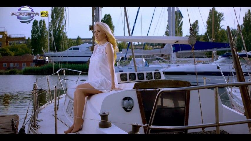 Ekstra Nina - Zabranenata lyubov / Екстра Нина - Забранената любов (Ultra HD 4K - 2019)