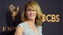Netflix Delays Felicity Huffman Movie Following College Bribery Scandal