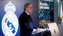 الكشف عن موعد إعلان ريال مدريد عن الصفقة المنتظرة