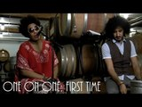 ONE ON ONE: Macy Gray - First Time November 25th, 2015 City Winery New York